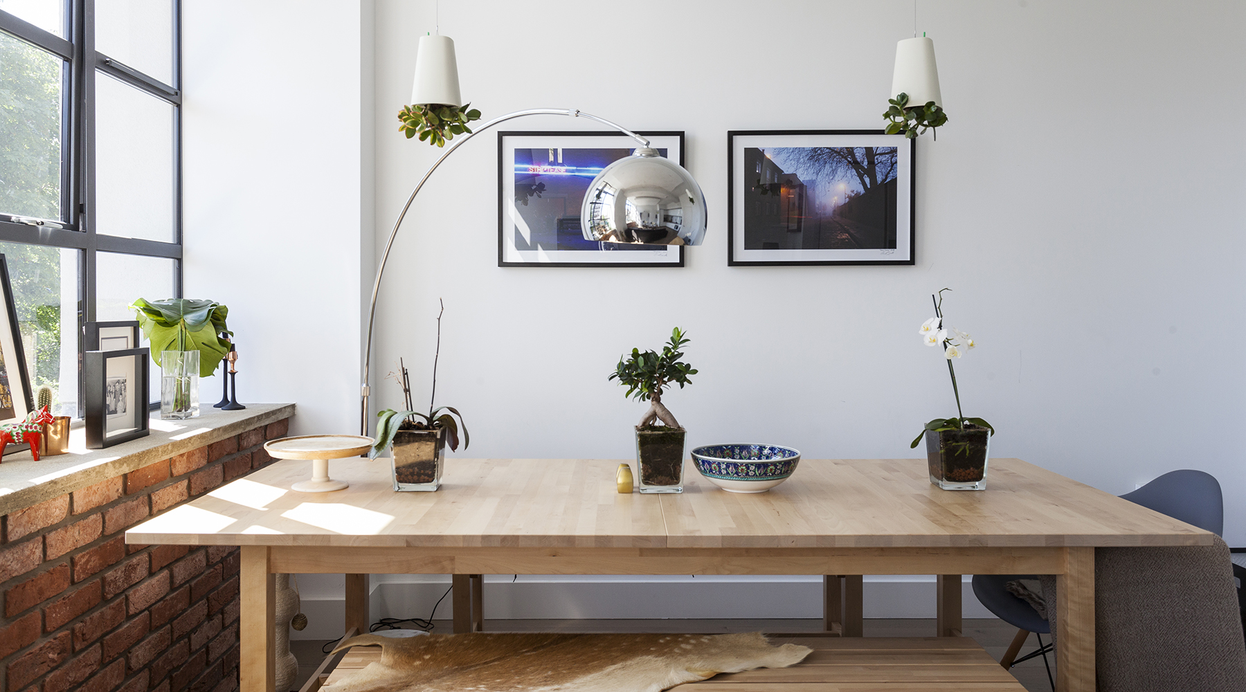 vorbild skandinavien beleuchtungstipps aus dem hohen norden. Black Bedroom Furniture Sets. Home Design Ideas
